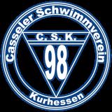 CSK98